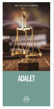 adalet_001.png