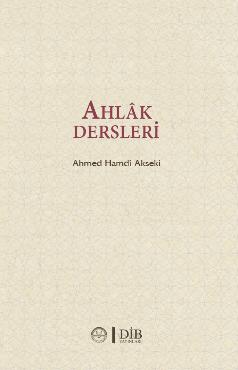 ahlak_dersleri01.png