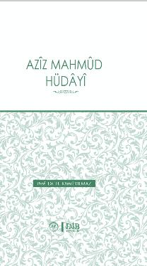 aziz_mahmd_011.png