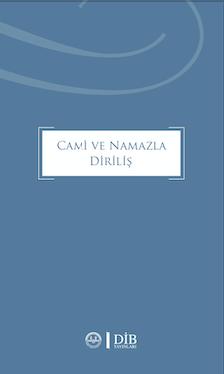 cami_ve_namazla_dirilis.png