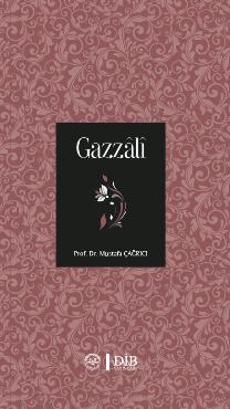 gazzali001.png