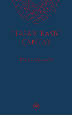 hasan_baasri_canty.png
