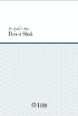 ibn_i_sina001.png