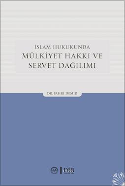 islam_hukukunda_mulkyet_hkki01.png