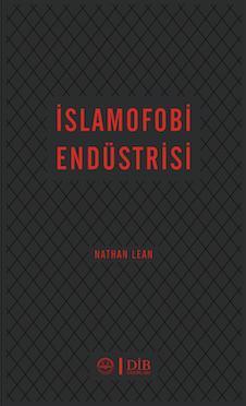 islamofobi_endstrisi.png
