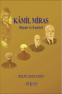 kamil_miras.png