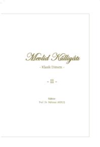 mevlid_kllyati_002.png