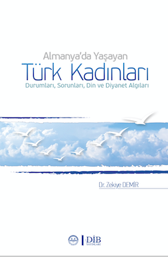 turk_kadinlari001.png