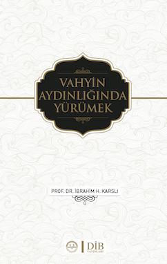 vahyn_aydnlgndayrmk01.png