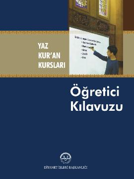 yaz_kuran_kurslari_ogretici_k.png